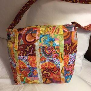 Murphy Bag
